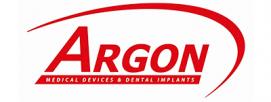 Argon-Logo