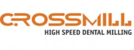 Crossmill-Logo