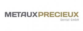 Metaux-Logo