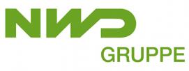 NWD-Logo