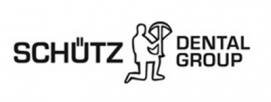 Schuetz-Dental-Logo